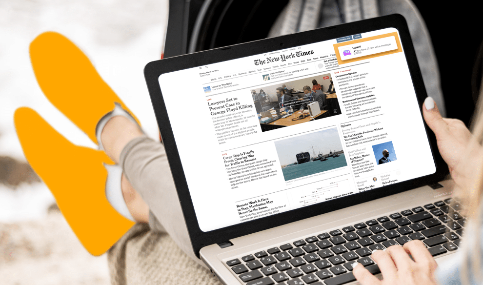 2021 Complete In-Page Push Ads Guide