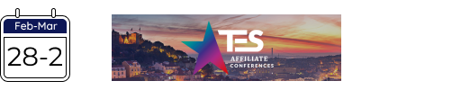 affiliate marketing conference in february 2020
