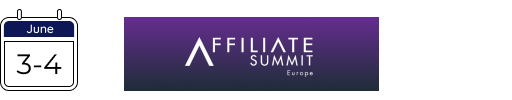 affiliate marketing conference in june 2020