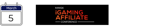 affiliate marketing conference in march 2020