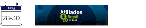 affiliate marketing conference in may 2020