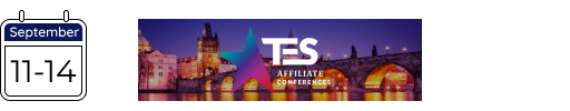 affiliate marketing conference in september 2020