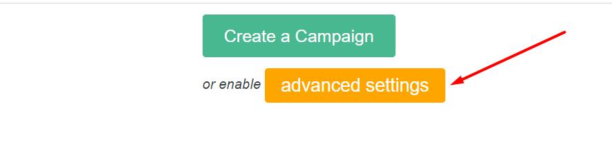 Native_ads_optimization
