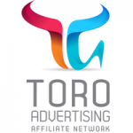 Top Offers from Toro Advertising