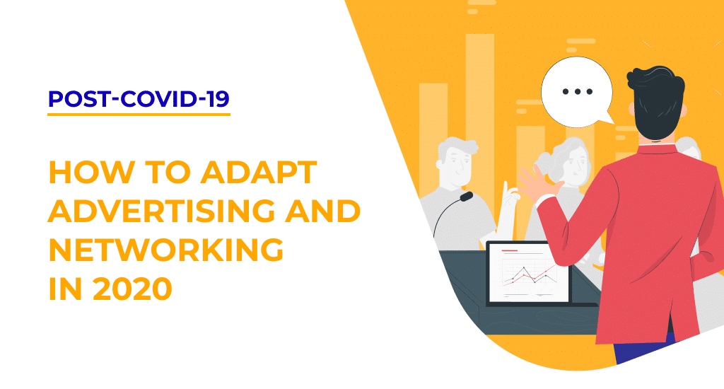 How to adapt Affiliate marketing in Post-Covid