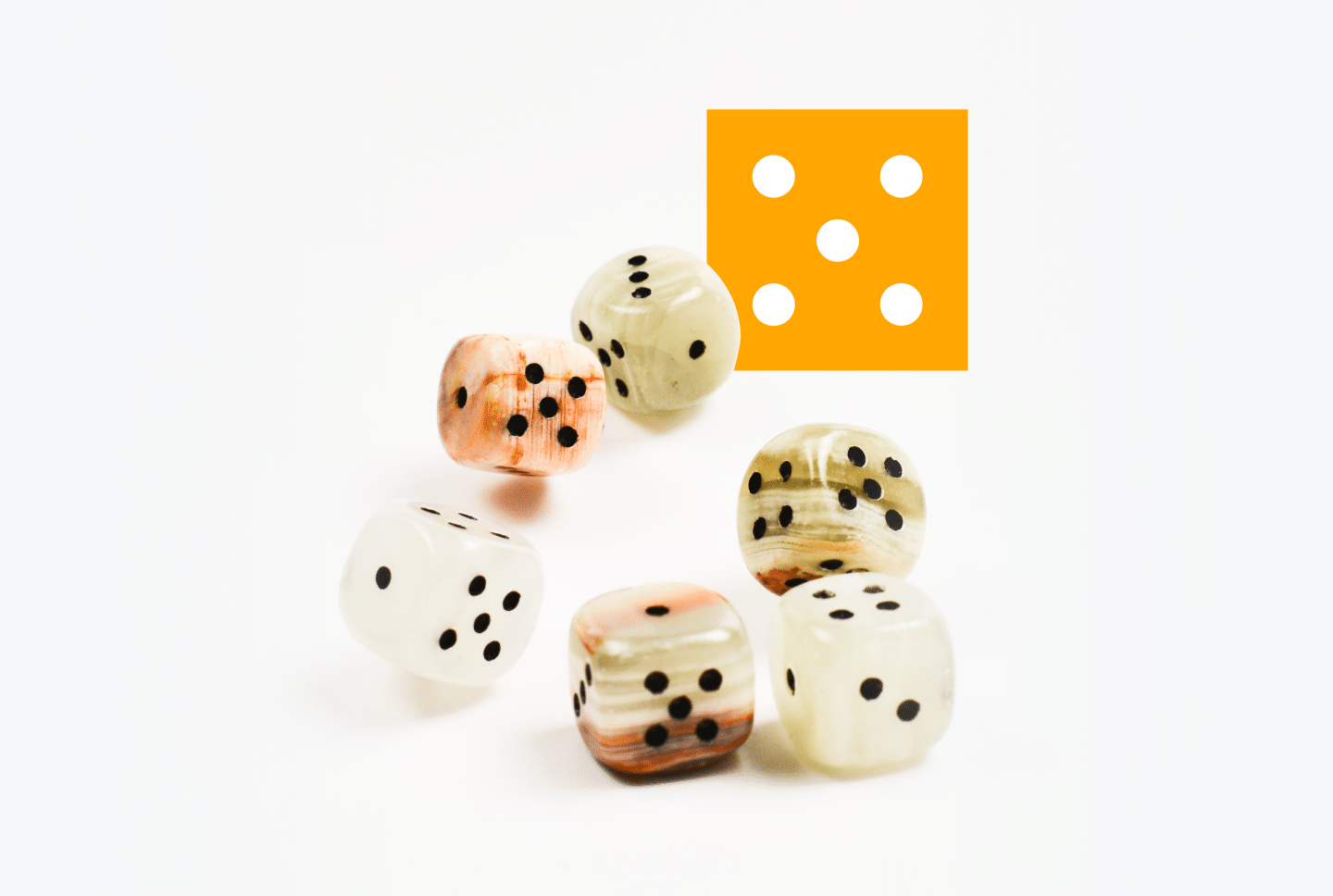 Case Study: How to Advertise Online Gambling on Push Ads