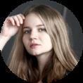 Olga Dashuk