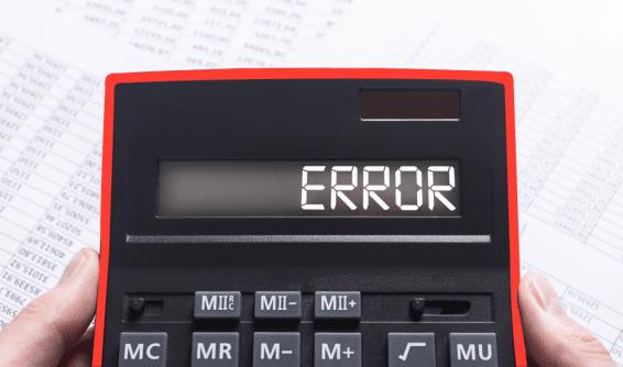 ошибки начинающих аффилиатов Экономите на полезных инструментах для работы