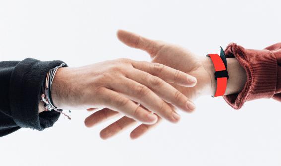 1 ошибка аффилейт-маркетолога: Сами с усами:  Не советуетесь с менеджерами по поводу офферов