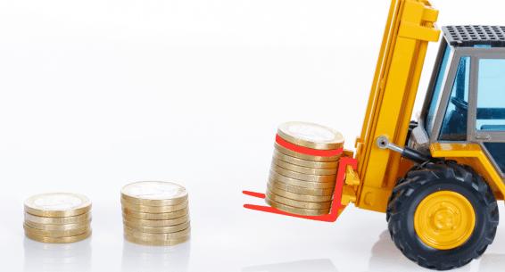 2 ошибка партнерского маркетинга: думаете, что высокая выплата это главное