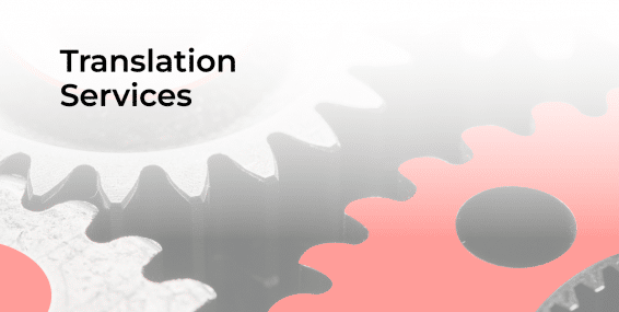 Best affiliate marketing Services for translation