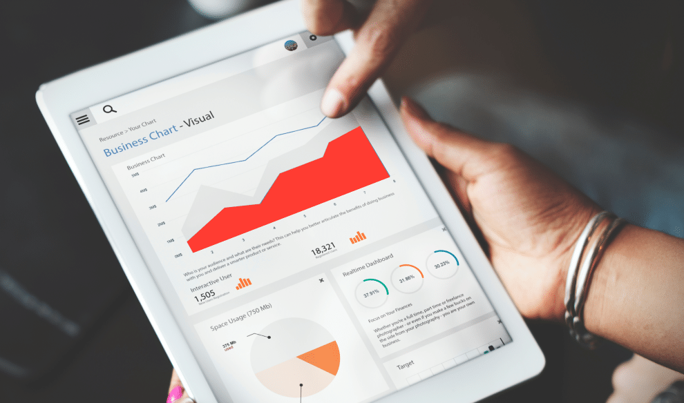 review of 14 Best trackers for affiliate marketing in 2021