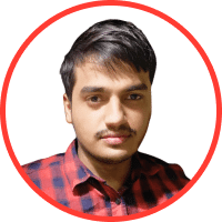 Varun Keskar
