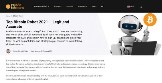 Как сливать на крипту в 2021: креативы, фишки, работающие подходы и кейсы