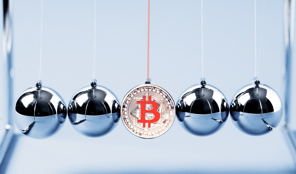 Affiliate Marketing Guide to Crypto Vertical in 2021