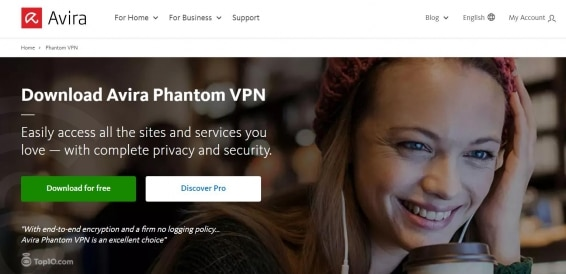 why use vpn for affiliate marketing