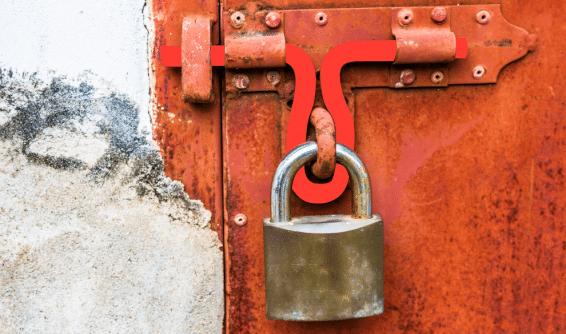 How to choose a VPN offer