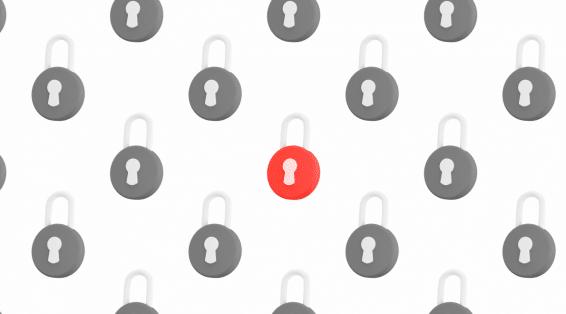 VPN offer flow options