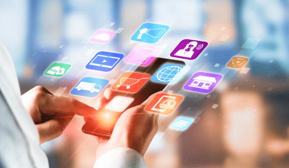 Что такое мобильный партнерский маркетинг