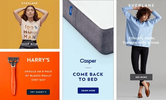 Essential online advertising trends in 2021