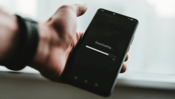 Инсталлы или установки приложений для мобильного арбитража