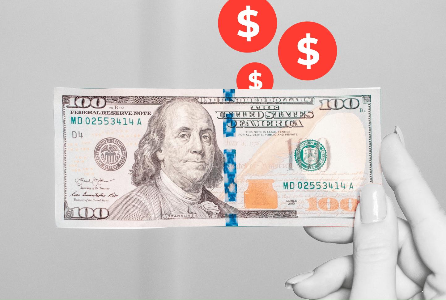 Как монетизировать свой сайт с RichAds