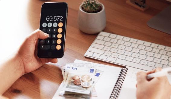 Как получить профит через мобильный арбитраж