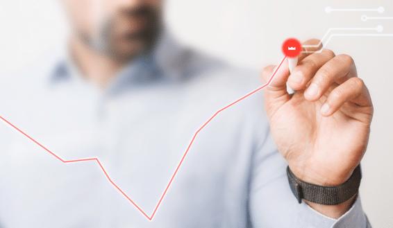 Как подготовить сайт к монетизации